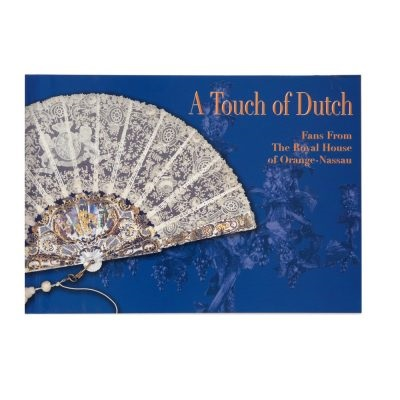 A Touch of Dutch: Exhibition Catalogue