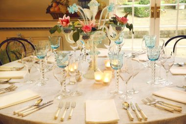 catered-events-copy