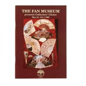 Collectors Choice_The Fan Museum Shop