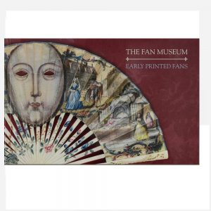 Early Printed Fans_The Fan Museum Shop