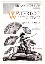 Waterloo Life and Times