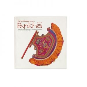 Panka | The Fan Museum Shop Publications