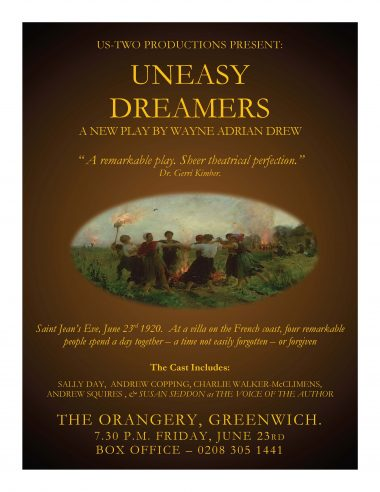 uneasy-dreamers-poster-copy-002