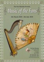 Music of the fans