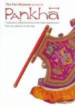 Pankha exhibition poster
