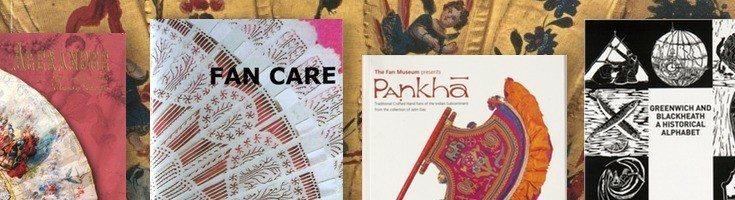 Publications montage